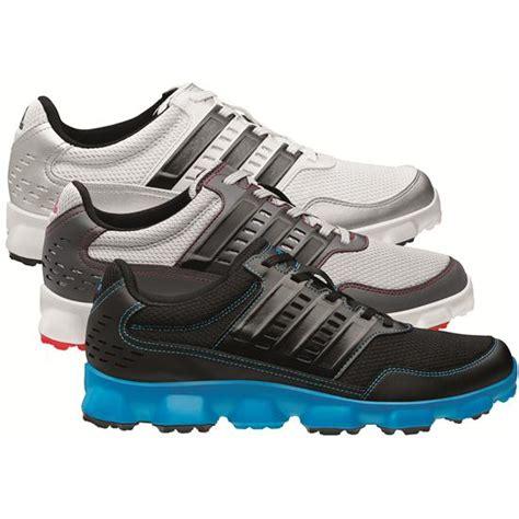 adidas s crossflex sport golf shoes golfballs
