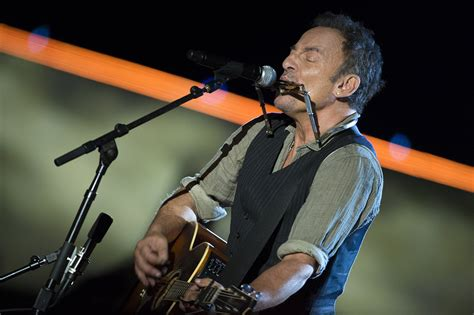 ticketmaster bruce springsteen verified fan springsteen on broadway extended 10 weeks