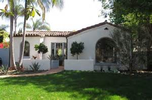 Spanish Style Home Plans With Courtyard Oh California Spanish Style Hacienda Feel Tiled Room