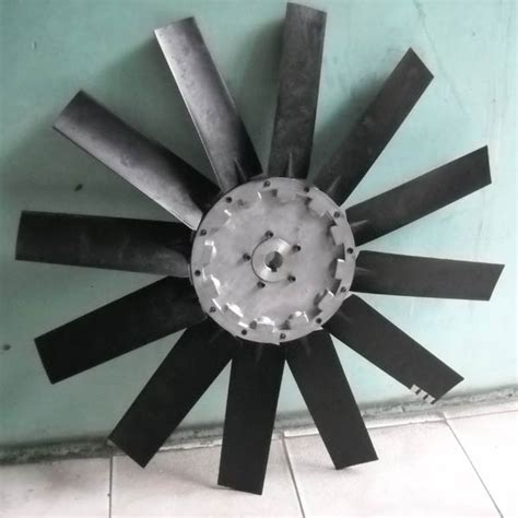cooling tower fan blades manufacturers cooling tower fan manufacturer in delhi india by enviro