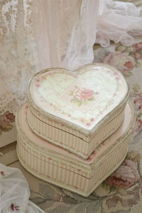 5589 best images about shabby cottage on pinterest