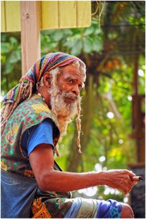 rastafarianism jamaican culture 8 reasons why jamaican ital food and the rastafarian lifestyle eating vegan and
