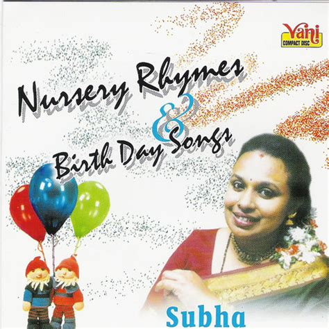 happy birthday mp song  nursery rhymes