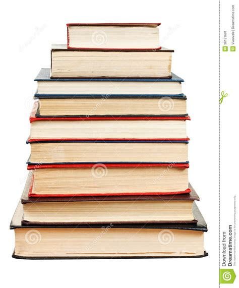 pictures of stacks of books stack of books isolated on clipart panda free clipart