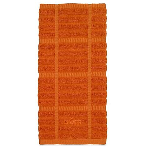 all clad solid kitchen towel www bedbathandbeyond com all clad solid kitchen towel www bedbathandbeyond com