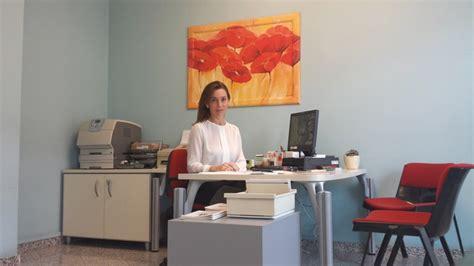 sede unipol assicurazioni contatti unipolsai unipol project assicurazioni