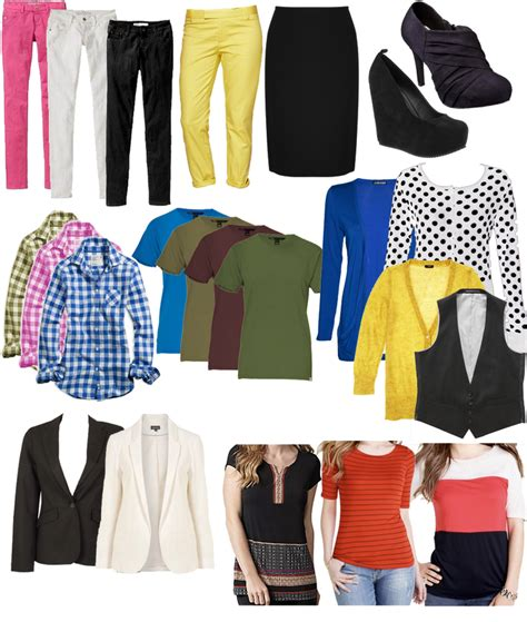 new mens clothing old navy free shipping on 50 html image gallery old navy clothing