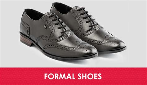 cooper shoes buy cooper at best prices in