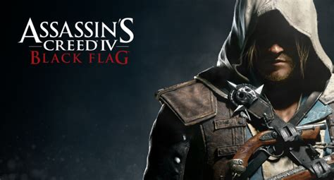 assassins creed iv black 8448018931 compara 231 227 o entre assassin s creed iv black flags do ps3 e ps4