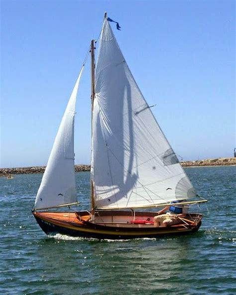 float boat wood 18 best i d float that images on pinterest wood boats