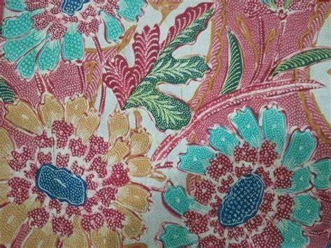 wallpaper motif batik pekalongan 1255 best images about beautiful batik on pinterest