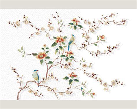 bird wallpaper for walls vintage vintage bird wallpaper wallpaperhdc com