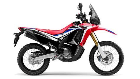Honda Motorrad Zeven by C4 Motorrad Schreiber De