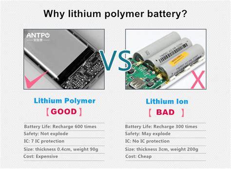 Power Bank Lithium Polymer antpo an20000m 20000mah lithium poly end 7 9 2017 10 13 pm