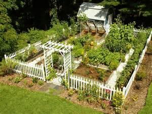 Apartment Vegetable Gardening Gardening Landscaping Apartment Vegetable Gardening