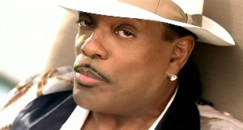biography movie about singer charlie wilson free listening videos concerts stats