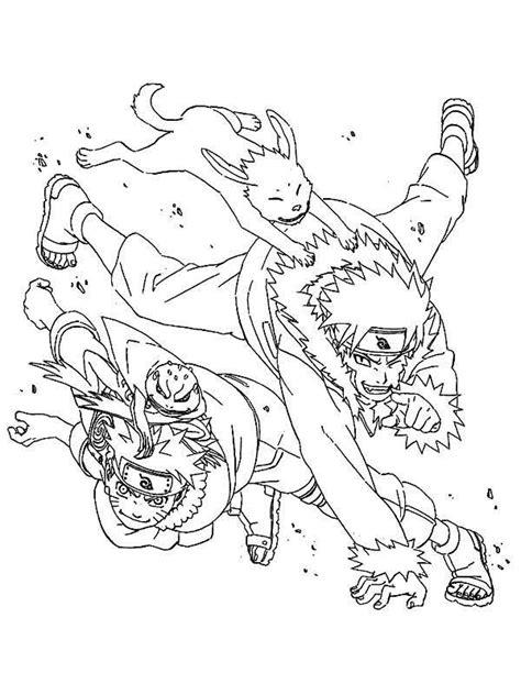 naruto rikudou coloring pages naruto hokage coloring pages sketch coloring page