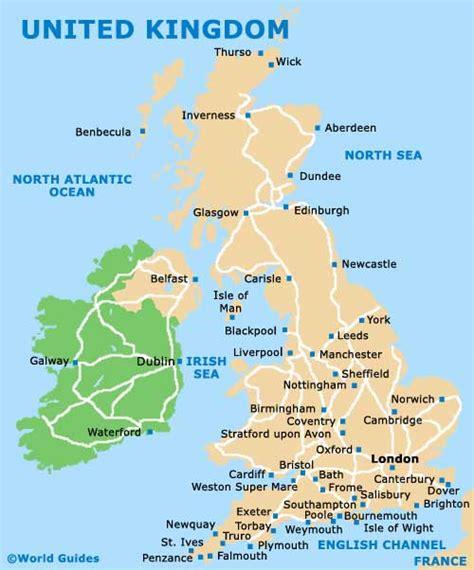 map uk somerset weston mare maps and orientation weston mare