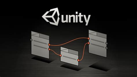 unity black layout creating a node based editor in unity 3d udemy