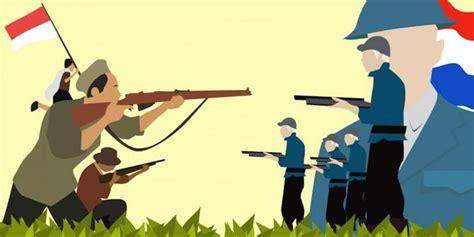 film indonesia vs belanda perang serangan umum 1 maret aksi pasukan tni buat gempar dunia
