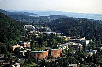 Wwu Mba Courses by Western Washington Studentsreview Wwu