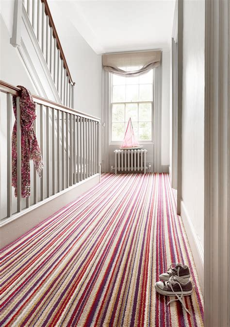 carpet for hallways and stairs conran for axminster carpets day at the in