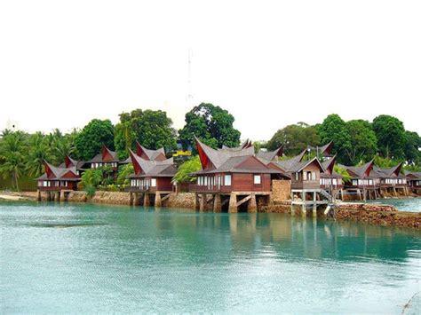 amazon batam batam view beach resort discount offer promotion