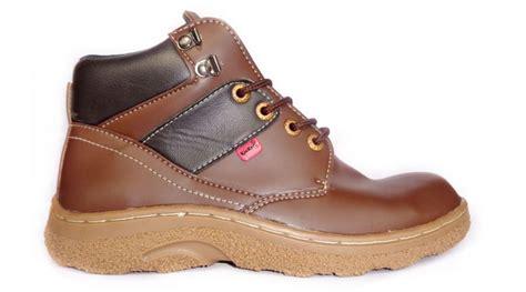Sepatu Boot Pria Azzurra 168 426 buy branded shoes formal boots hiking and outdoor sepatu pria casual hiking sepatu