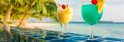cocktail recipes   maldives kuoni travel