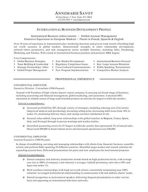 craftsnewsus resume template sample