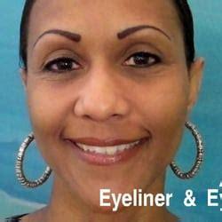 eyeliner tattoo kansas city mo faces permanent makeup makeup artists 4010 washington