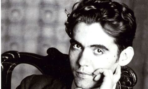federico garcia lorca biography in spanish final hours of spanish poet frederico garcia lorca revealed