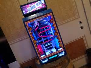 Glass Computer Desk Thermaltake At Ces 2017 Donkey Kong Mods The Majestic
