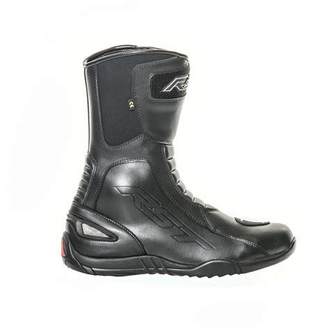 My Moto RST Raptor II CE Waterproof Boot   Motorcycle