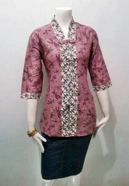 Dress Rajut Vintage jual baju rajut ala korea sweater jacket