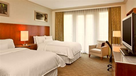 georgetown rooms the westin georgetown luxury hotel in washington dc for