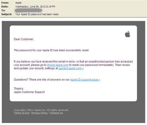 email apple more malware spam caigns emsisoft security blog