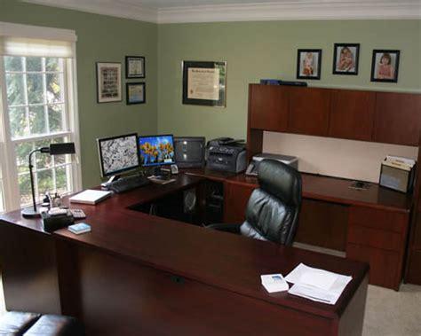inspirasi desain ruang kerja minimalis inspirasi