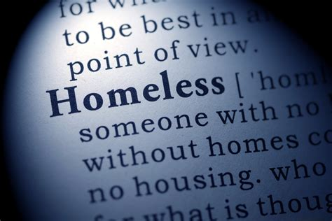 how to keep homeless your property strategy aims to prevent homelessness liverpool express