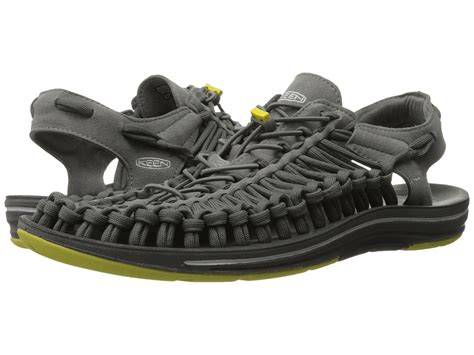 discount keen sandals discount keen sandals 28 images outdoor shoes discount