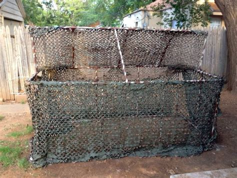 willie boats duck blind 1000 ideas about duck hunting blinds on pinterest