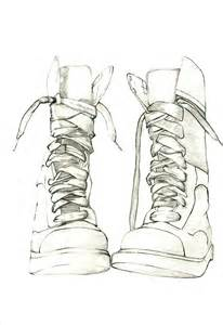 draw boots 1000 ideas about how to draw shoes on shoe