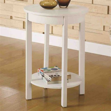 round side tables for bedroom round side tables for bedroom decor ideasdecor ideas