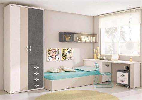 decorar la habitacion de un adolescente muebles juveniles habitaci 243 n de un adolescente