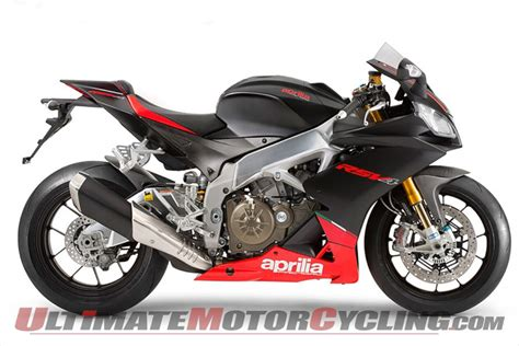Top 8 Motorcycles Of Today by Top 10 Motorcycles Of 2014 Editor S Choice