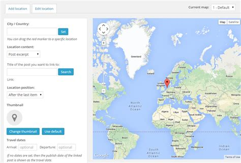 interactive travel map of the us maps update 1220747 interactive world travel map