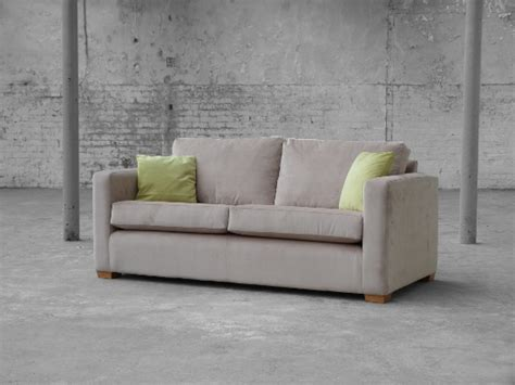 upholstery oxford oxford sofa woodcliffe upholstery lancashire
