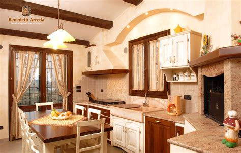 benedetti arreda benedetti arreda the artisan furniture beautiful