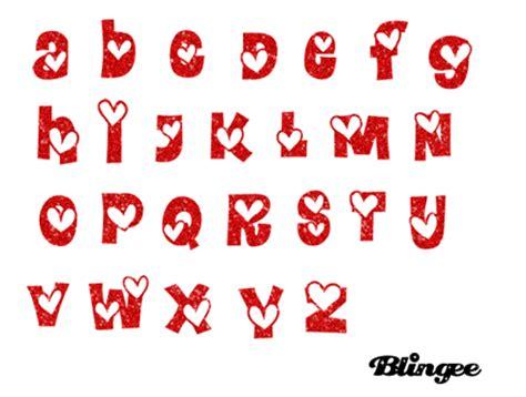 love images of letter z the graffiti design