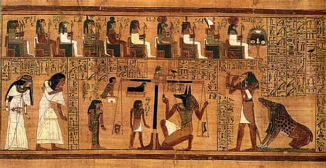 imagenes egipcias significado el significado de los s 237 mbolos egipcios el s 237 mbolo m 225 s